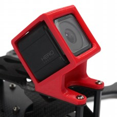 GoPro Session Hero 4 and 5 Mount for ImpulseRC Reverb available with ND Filter option