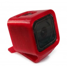 GoPro Session Hero 4 and 5 Mount for Vortex 250 Pro