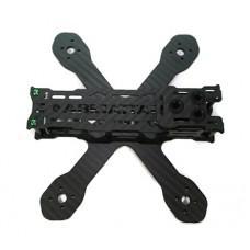 Armattan F1-4B 4mm frame