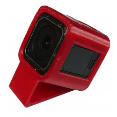 GoPro Session Hero 4 and 5 Generic Quadcopter Mount